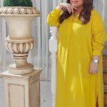 Delnaaz Irani's new look in Choti Sarrdaarni is stunning!