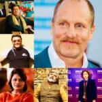 Moonwhite Films International Film Fest – MWFIFF 2020 goes digital
