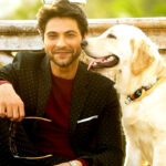 TV Star Mishal Raheja turns singer with his new single Sara Google