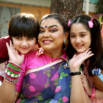 Nikki aur Jadui Bubble – a fantasy show to entertain family audiences and children