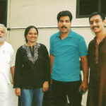 Mrunalini Patil: I have learnt a lot assisting Gulzar saab and other filmmakers