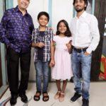 Harshal Jethi comes up with debut short film Rakhi – Ek Atoot Bandhan