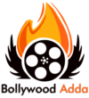 Bollywood Adda