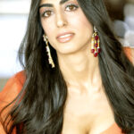 Jewellery designs and Fashion accessories need a makeover in Bollywood : Tiara Dhody